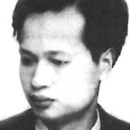 Tran Duc Thao