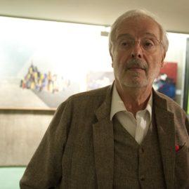 Jean-Pierre Jouffroy