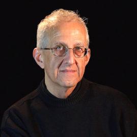 Guido Liguori
