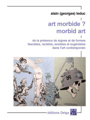 Art morbide ? Morbid Art