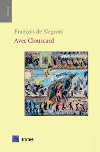 avec-clouscard-francois-de-negroni