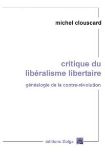 critique-du-liberalisme-libertaire