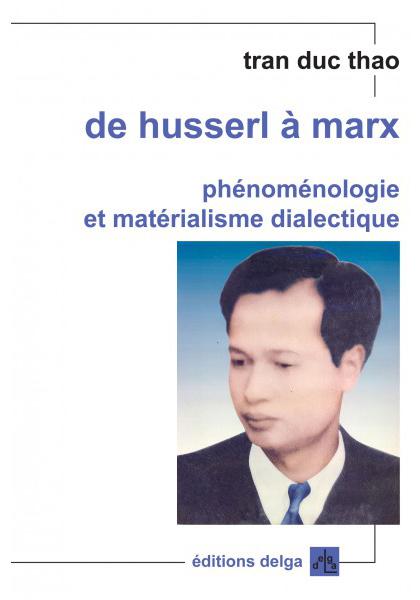 de-husserl-a-marx-phenomenologie-et-materialisme-dialectique-tran-duc-thao