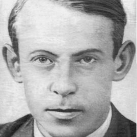 Georges Politzer
