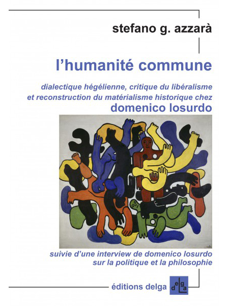 l-humanite-commune-stefano-g-azzara