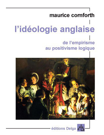 l-ideologie-anglaise-de-l-empirisme-au-positivisme-logique