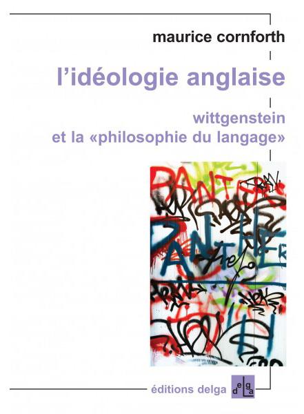 l-ideologie-anglaise-wittgenstein-et-la-philosophie-du-langage