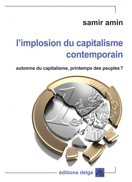 l-implosion-du-capitalisme-contemporain-samir-amin