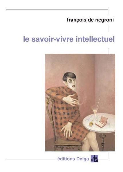 le-savoir-vivre-intellectuel