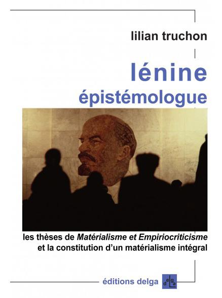 lenine-epistemologue