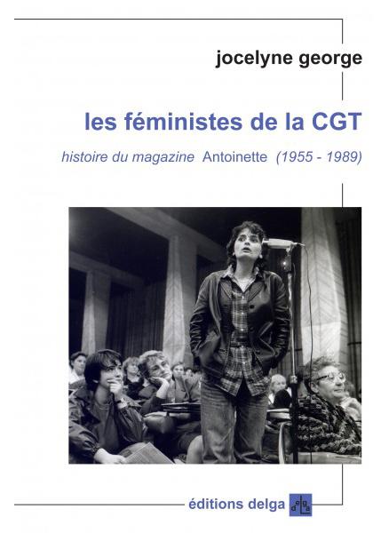 les-feministes-de-la-cgt-jocelyne-george
