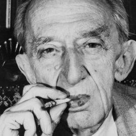 Georges Lukács