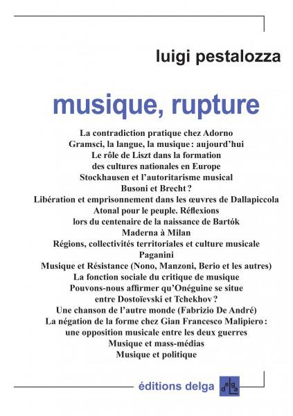 musique-rupture