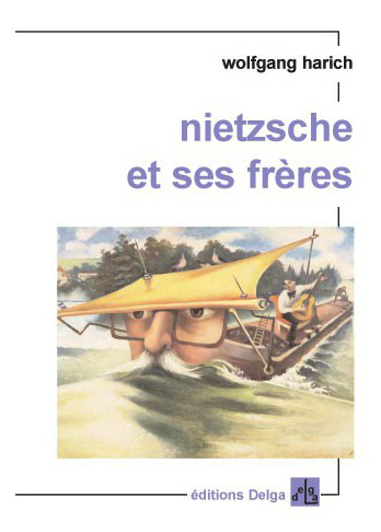 nietzsche-et-ses-freres