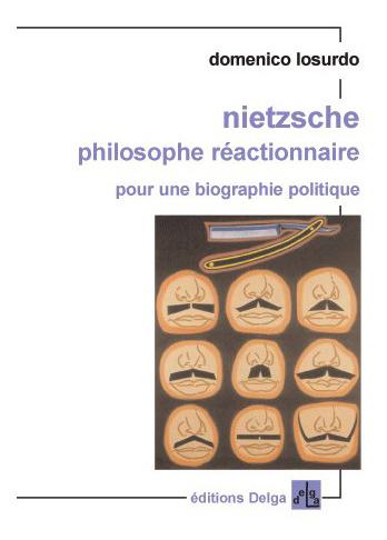 nietzsche-philosophe-reactionnaire