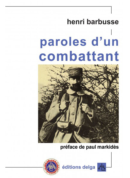 paroles-d-un-combattant-henri-barbusse