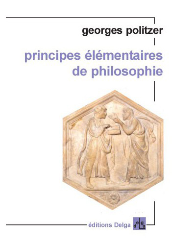 principes-elementaires-de-philosophie
