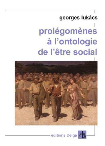 prolegomenes-a-l-ontologie-de-l-etre-social