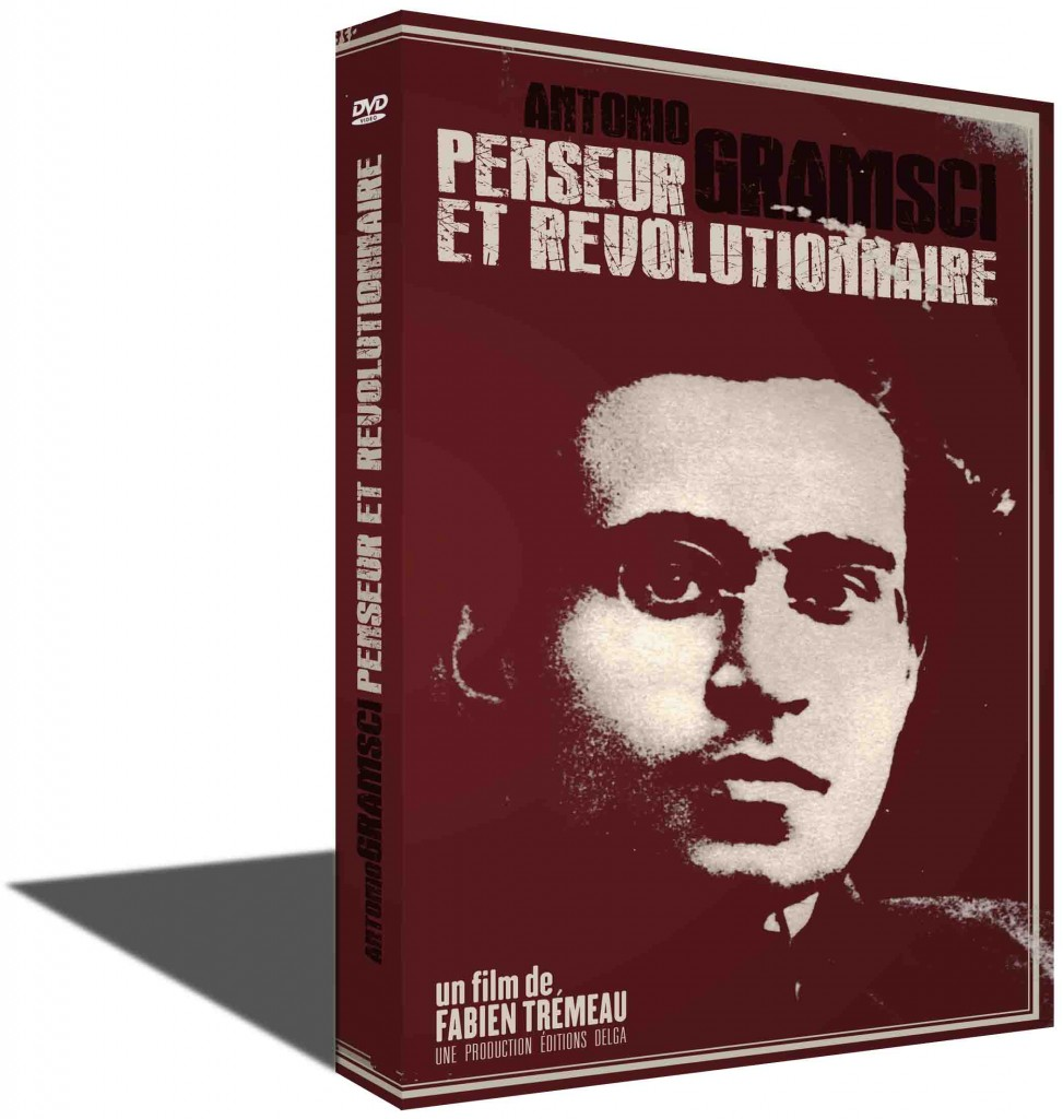 Gramsci documentaire