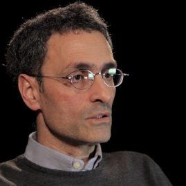 Fabio Frosini