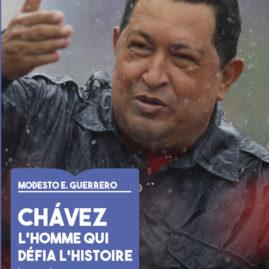 Modesto E. Guerrero