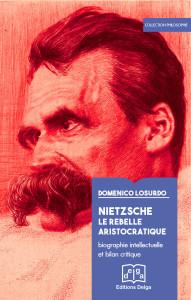 fichier couv Nietzsche le rebelle aristocratique-3