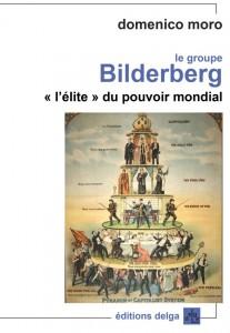le-groupe-Bilderberg-Domenico-Moro-587x850