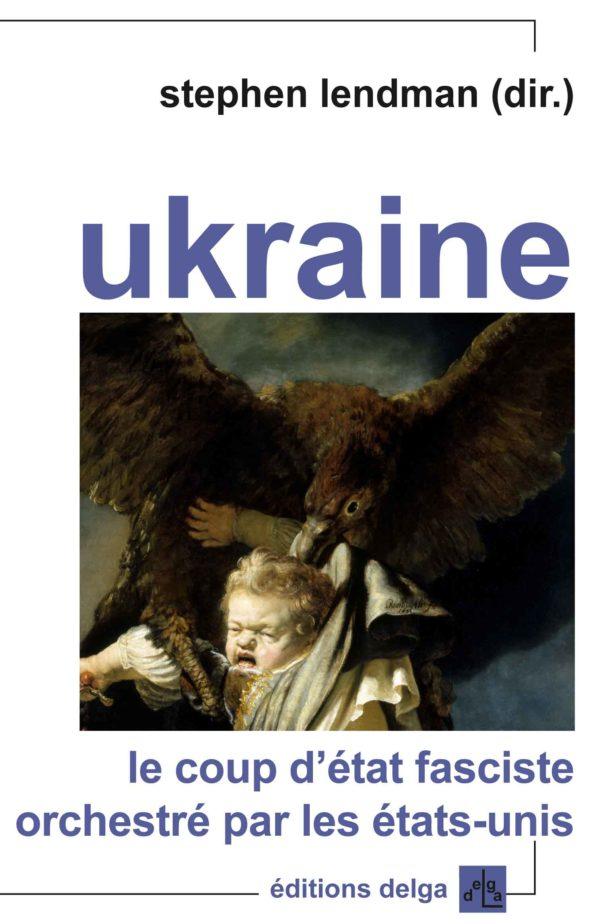 ukraine lendman