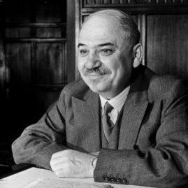 Ivan Maïski