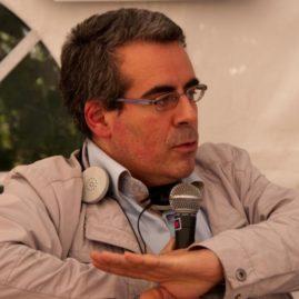Rémy Herrera