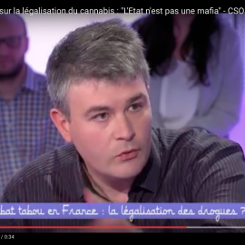 Video – Les Editions Delga sur France 2