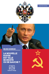 fichier couv La nouvelle Russie