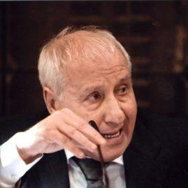 Mario Bretone