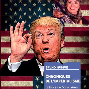 Chroniques de l'impérialisme