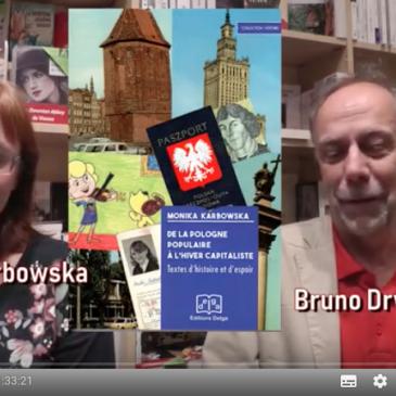 video : De la Pologne populaire à l'hiver capitaliste