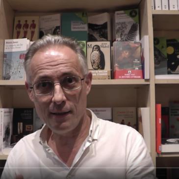 Vidéo – Bruno Guigue – la Fable du libéralisme
